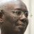 Doomi Golo, Boubacar Boris Diop por partida doble