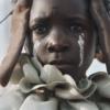 El surrealismo mágico de las hechiceras africanas