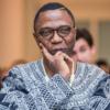 """Patrice Nganang: """"En las tiranías, la literatura tiene la función de concienciar"""""""