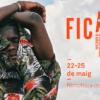Nace el Festival Internacional de Cines Africanos de Barcelona