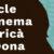 Barcelona se baña de cines africanos en el mes de la mujer