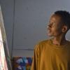 """Tony Cyizanye: """"Queremos crear nuevas vías para que los ruandeses usen las artes como un medio de curación"""""""