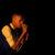 La efervescencia musical de Ruanda
