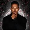 10 canciones de Eurovisión muy (muy) afros