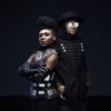 Gato Preto: afrofuturismo y reivindicación en la pista de baile