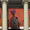 Viaje a través de 'El Lenguaje de las telas'