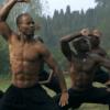 Luc Bendza: El africano chino que quería volar