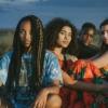 High Fantasy: el arcoíris sudafricano se desmorona