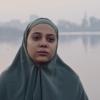 """La egipcia """"Rosas venenosas"""", mejor película de la 15 edición del FCAT"""