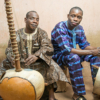 """""""Hola Bamako!"""", un acercamiento cultural entre Malí y España"""