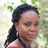 Reivindicación feminista e historia de Nigeria, dos en uno