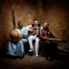 3MA, el encuentro transcultural africano de cuerda
