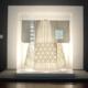 teselación Pierre Louis Geldenhuys EMOZ 'La Dualidad Visual del Origami