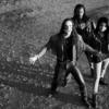Skinflint, la referencia botsuana del heavy metal africano