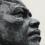 Celebrando los 100 años de Mandela