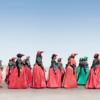 El vestido como reconquista de la identidad herero
