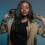 Suzy Eises quiere diversificar la música namibia a base de jazz