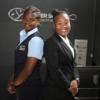 Turismo y hostelería contra el desempleo juvenil namibio