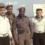 'Our Africa': oda a la utopía soviética
