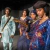¿Y si las mujeres tuareg no quieren renunciar a sus costumbres?