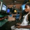 La nueva era de los videojuegos africanos