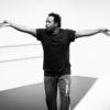 El bailarín mozambiqueño Horacio Macuacua aterriza en Barcelona