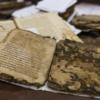 Djenné, digitalización de una historia centenaria