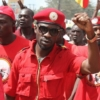Bobi Wine, ¿de músico a presidente de Uganda?