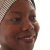 """NoViolet Bulawayo: """"En el tiempo en el que vivimos, no ser activista no es una opción"""""""