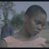 Sylvia: amor y destrucción llegados desde Nollywood
