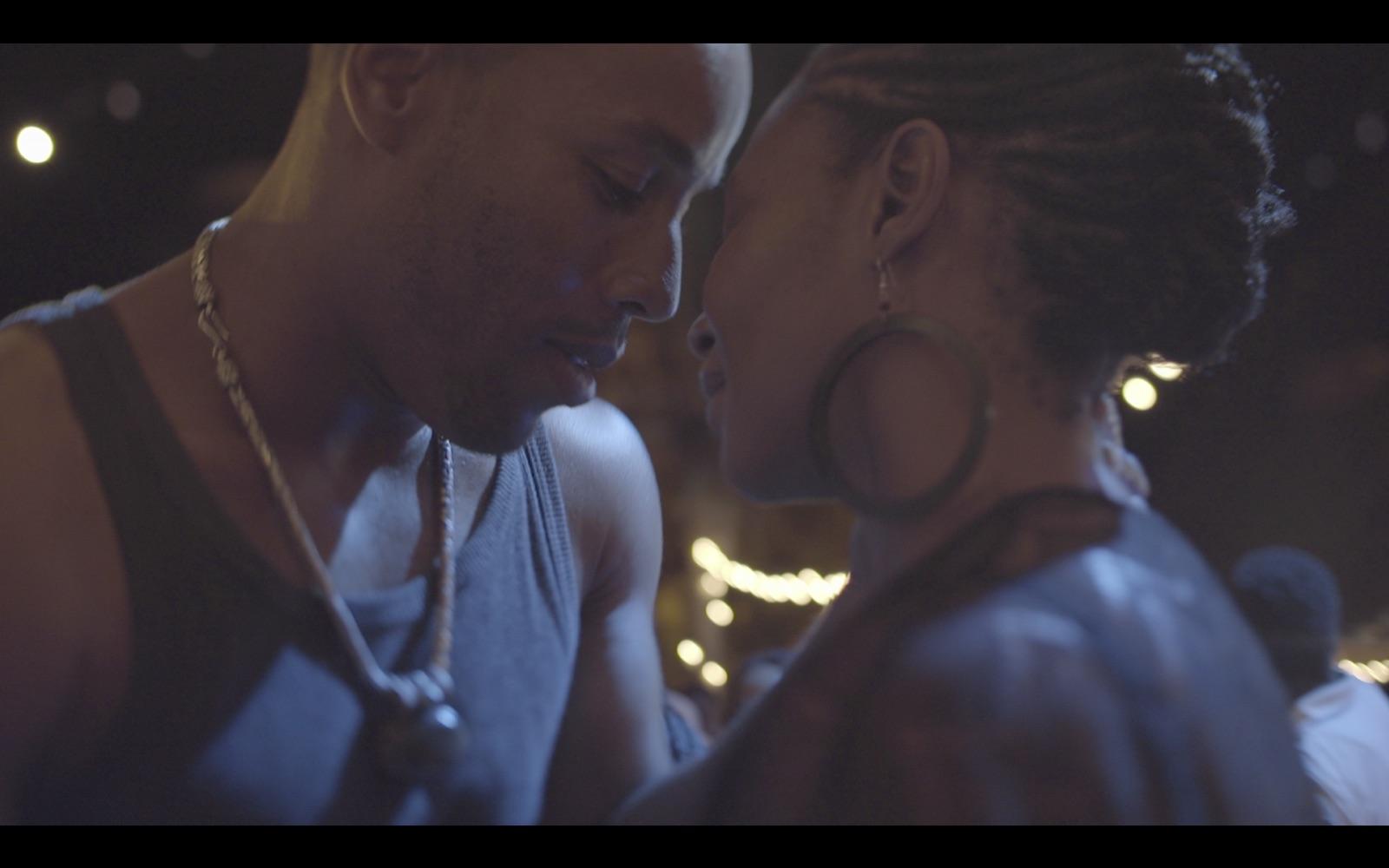 gay dating south africa citas un ejército chico