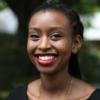 Sobre racismo, crisis identitaria y violencia de género: el retrato de Sudáfrica de Kopano Matlwa