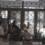 Los ancestros que rebuscan en la música tanzana