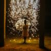 Realismo mágico en la ópera prima de Samuel Bazawule