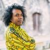 Afro-electrónica para la defensa de lo austral