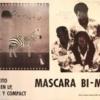 Bí môlê y los hermanos Zamora. Memoria de Annobón y crítica al poder