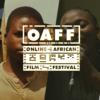 Cines africanos online OAFF (I). Documental e identidades