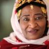 In Memoriam: Los músicos africanos que nos dejaron en 2018