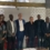 La Liga Africana de Escuelas Superiores de Arte Dramático, una alianza necesaria