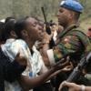 Ruanda y el genocidio de 1994 en dos actos