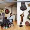 Una reflexión sobre la autenticidad en el arte africano