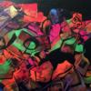 """El arte interactivo por Nguema Pouye: """"Me he buscado dentro de mí mismo"""""""