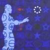 Simbología Adinkra en movimiento: El falso relato de Tradición vs. Modernidad