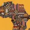 Felwine Sarr y la urgencia de que África se repiense