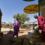 Mariam Kamara, la arquitectura como acto social