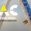 Nace la primera edición del Festival d'AltresCinemes(FAC) en Palma