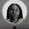 Anda Mncayi y la importancia del instinto artístico