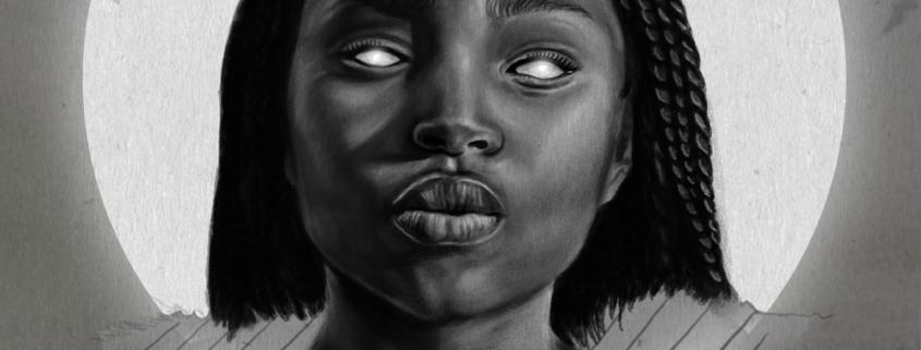 Anda mncayi y la importancia del instinto art stico - Pintura instinto ...