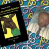 ¿Estamos despolitizando la literatura producida por africanos y afrodescendientes?