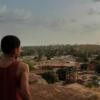 Wallay o cuando el cine africano nos explica quiénes somos